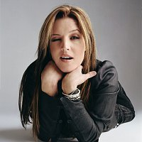Lisa Marie Presley – Thanx [Acoustic]