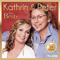 Kathrin & Peter – Das Beste
