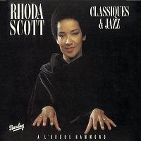 Rhoda Scott – Classiques & Jazz