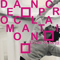 Dance Proclamation