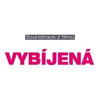 Jiří Chlumecký a Filharmonici města Prahy a Kateřina Podholová – Soundtrack z filmu Vybíjená