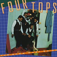 Four Tops – The Show Must Go On