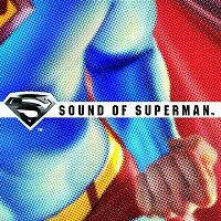 American Hi-Fi – Sound Of Superman