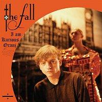 The Fall – I Am Kurious Oranj