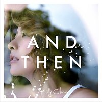 Kelly Chen – And Then