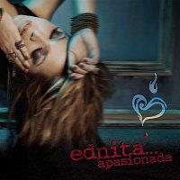 Ednita Nazario – Apasionada