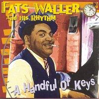 Fats Waller – A Handful Of Keys
