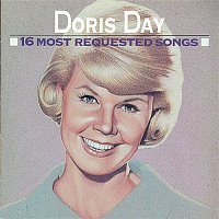 Doris Day – 16 Most Requested Songs