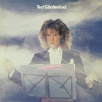 Ted Gardestad – Stormvarning [Remastered 2009]