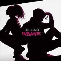 Eric Benet – Insane