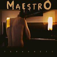 Pianomies – Maestro