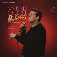 Len Barry – My Kind Of Soul