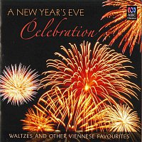 A New Year's Eve Celebration: Waltzes And Other Viennese Favourites