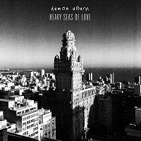Damon Albarn – Heavy Seas Of Love
