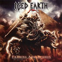 Iced Earth – Framing Armageddon - Something Wicked (Pt. 1)