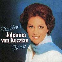 Johanna von Koczian – Nachbarn