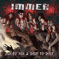 IMMER – Ash To Ash & Dust To Dust