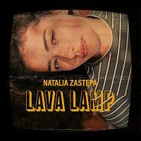 Natalia Zastępa – Lava Lamp