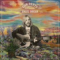 """Tom Petty & The Heartbreakers – Angel Dream (Songs and Music From The Motion Picture """"She's The One"""")"""