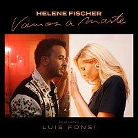 Helene Fischer, Luis Fonsi – Vamos a Marte