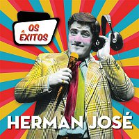 Herman José – Os Exitos
