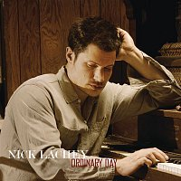 Nick Lachey – Ordinary Day