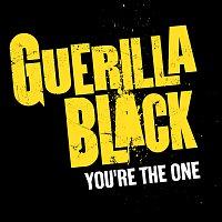 Guerilla Black, Mario Winans – You're The One