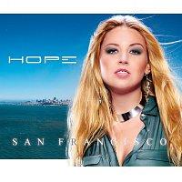 Hope – San Francisco Single