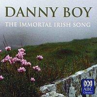 Různí interpreti – Danny Boy - The Immortal Irish Song
