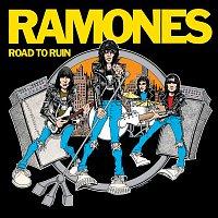 Ramones – Road To Ruin (40th Anniversary Deluxe Edition)