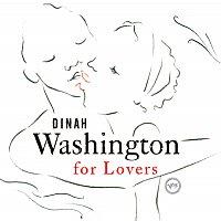 Dinah Washington – Dinah Washington For Lovers