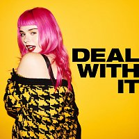 GIRLI – Deal With It