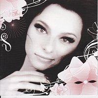 Zsédenyi Adrienn – Zséda-Vue