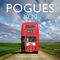 The Pogues – 30:30 The Essential Collection
