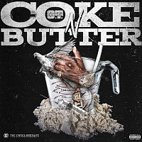 O.T. Genasis – Coke N Butter