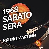 Bruno Martino – Sabato sera