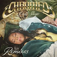Chromeo, French Montana, Stefflon Don – Don't Sleep (feat. French Montana & Stefflon Don) [Jarreau Vandal Remix]