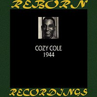 Cozy Cole – 1944 (HD Remastered)