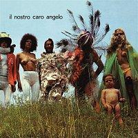 Lucio Battisti – Il nostro caro angelo