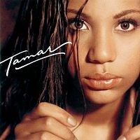 Tamar Braxton – Tamar