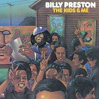 Billy Preston – The Kids & Me