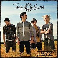 The Sun – 1972