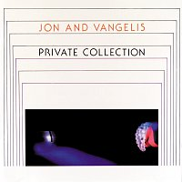 Jon & Vangelis – Private Collection