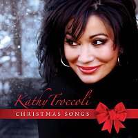 Kathy Troccoli – Christmas Songs