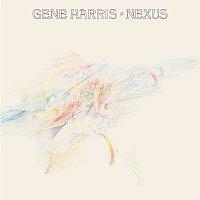 Gene Harris – Nexus
