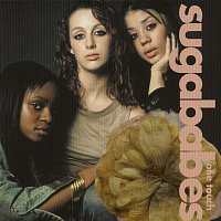 Sugababes – One Touch
