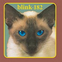 blink-182 – Cheshire Cat