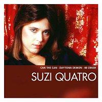 Suzi Quatro – Essential [Digital]