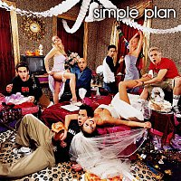 Simple Plan – No Pads, No Helmets...Just Balls