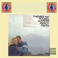 Percy Faith & His Orchestra – Themes For Young Lovers